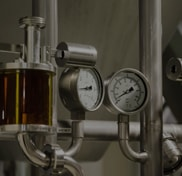 The World of Craft Brewing